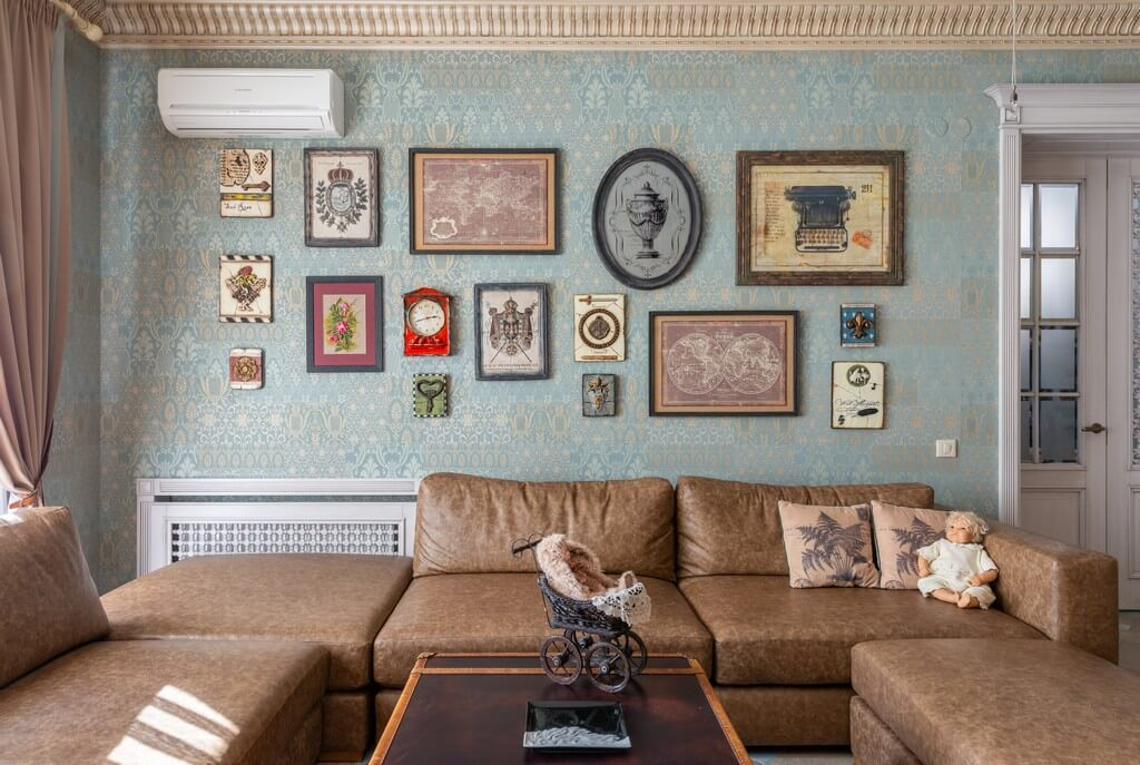 What is traditional interior design? traditional interior design - What is traditional interior design 4 - What is traditional interior design?