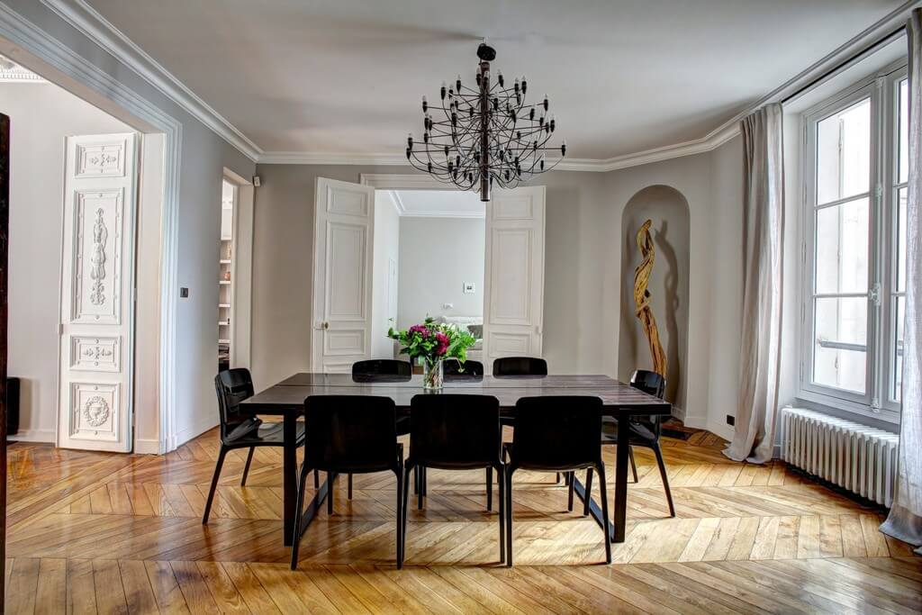What is traditional interior design? traditional interior design - What is traditional interior design THUMBNAIL - What is traditional interior design?