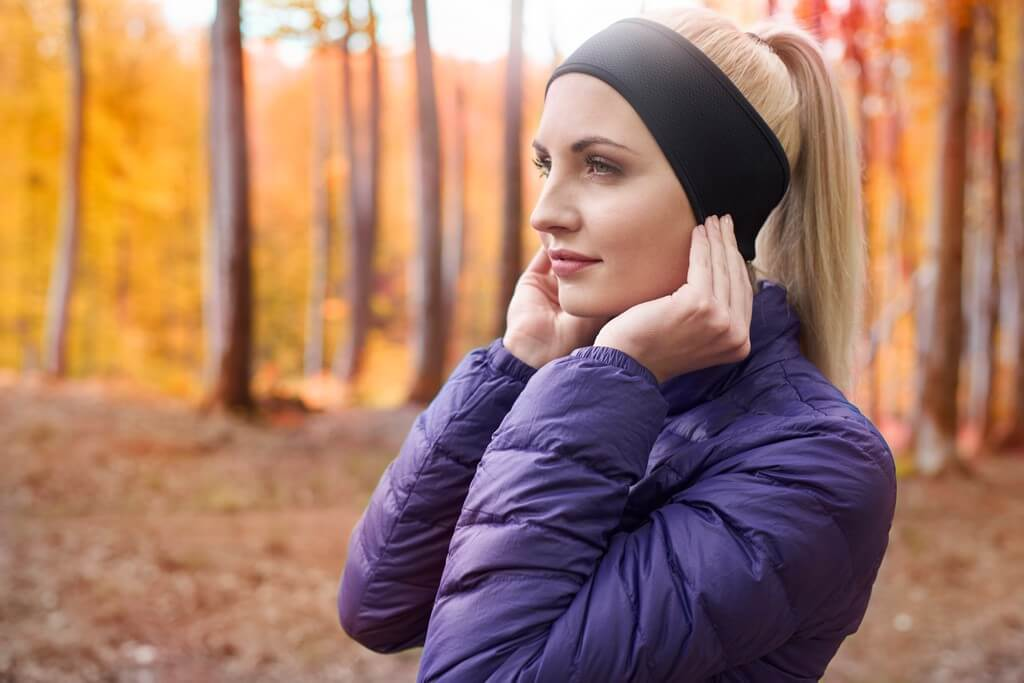 Workout haircare : Tips to take care of your hair pre & post-workout workout haircare - Workout hair care Tips to take care of your hair pre post workout 2 - Workout haircare : Tips to take care of your hair pre & post-workout