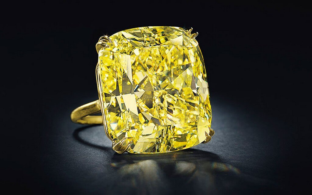 Yellow Diamonds are first choice for the Fashion Savvy yellow diamonds - Yellow Diamonds are first choice for the Fashion Savvy 3 - Yellow Diamonds are first choice for the Fashion Savvy
