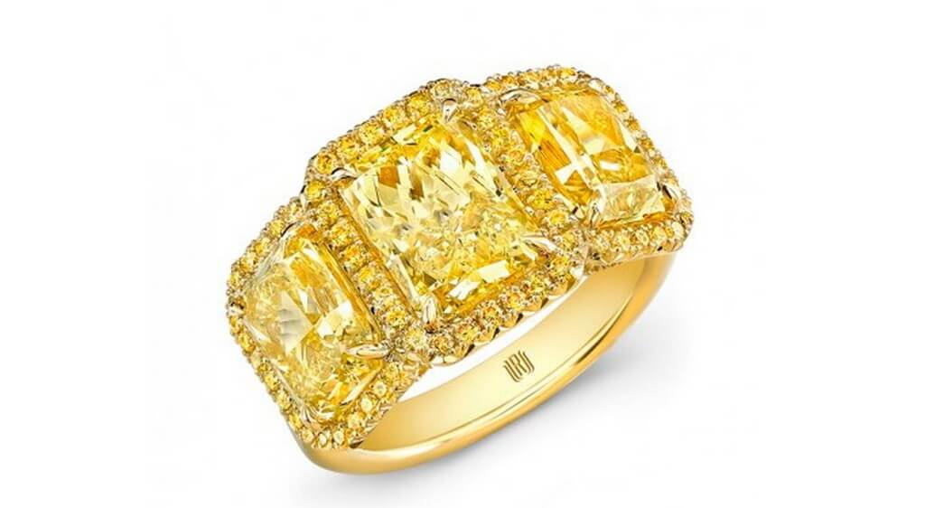 Yellow Diamonds are first choice for the Fashion Savvy yellow diamonds - Yellow Diamonds are first choice for the Fashion Savvy 4 - Yellow Diamonds are first choice for the Fashion Savvy