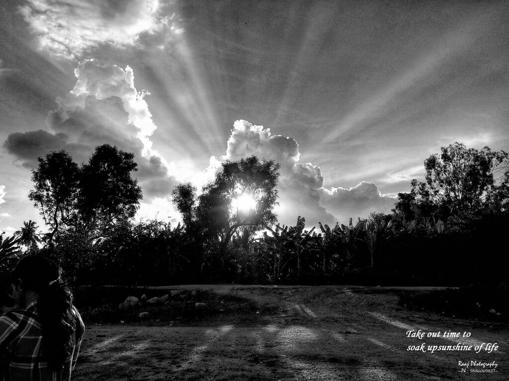 World Photography Day – The Slice of Life in Black and White world photography day - landscape photography  - World Photography Day – The Slice of Life in Black and White