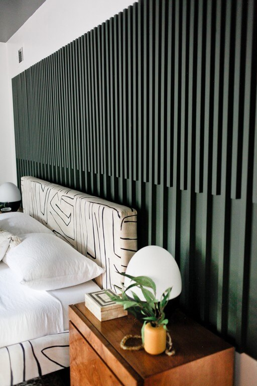 Accent walls: 5 popular designs to incorporate in 2021 accent walls - Accent walls 5 popular designs to incorporate in 2021 1 - Accent walls: 5 popular designs to incorporate in 2021