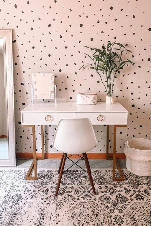 Accent walls: 5 popular designs to incorporate in 2021 accent walls - Accent walls 5 popular designs to incorporate in 2021 6 512x768 - Accent walls: 5 popular designs to incorporate in 2021