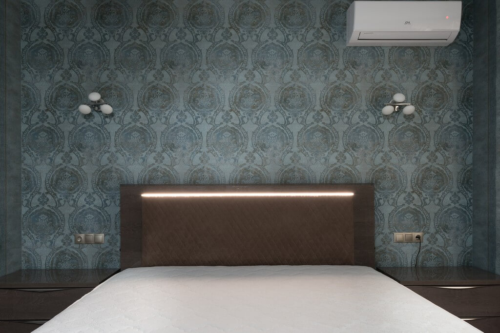Accent walls: 5 popular designs to incorporate in 2021 accent walls - Accent walls 5 popular designs to incorporate in 2021 THUMBNAIL - Accent walls: 5 popular designs to incorporate in 2021
