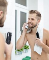 Beard care: Five ways to maintain your beard while wearing a mask