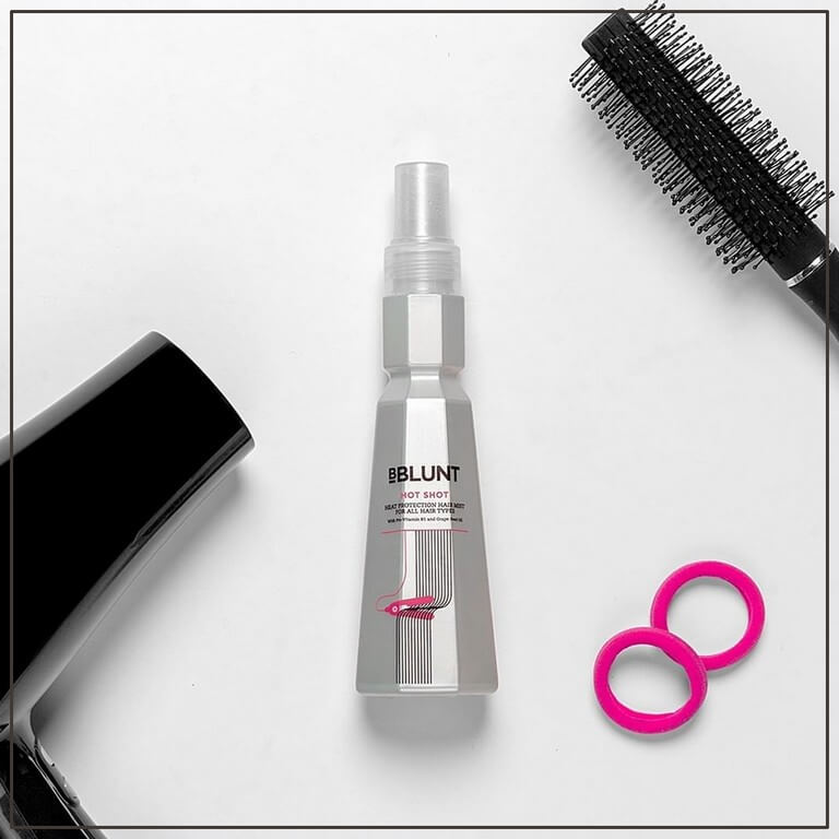 Best Hair Perfumes: Top 5! best hair perfumes - Best Hair Perfumes Top 5 1 - Best Hair Perfumes: Top 5!