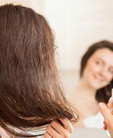 Best Hair Perfumes: Top 5!