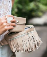 Classic baguette bag: The biggest trend everyone is getting a hold of