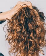 Curly Hair Care Routines Guide 101!