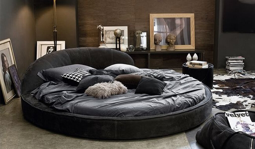 Different types of beds, styles and frames types of beds - Different types of beds styles and frames 4 - Different types of beds, styles and frames