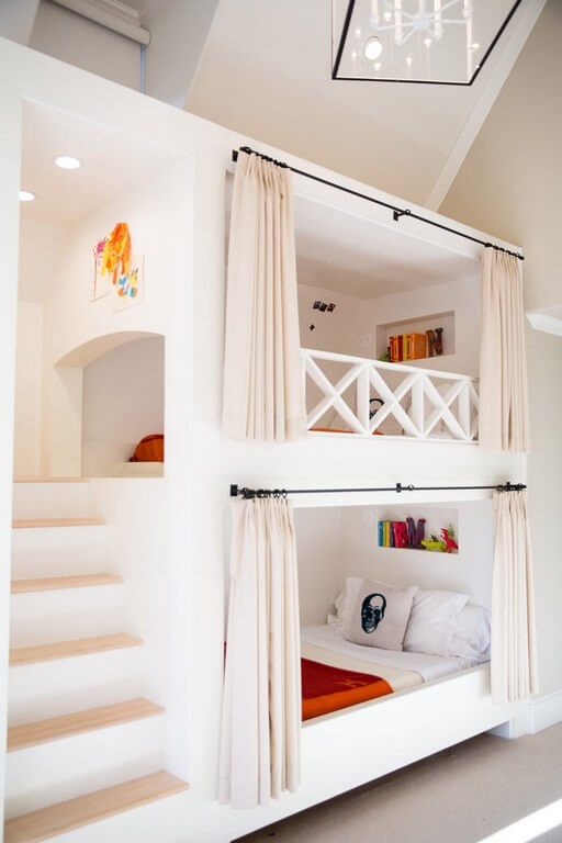 Different types of beds, styles and frames types of beds - Different types of beds styles and frames 5 - Different types of beds, styles and frames