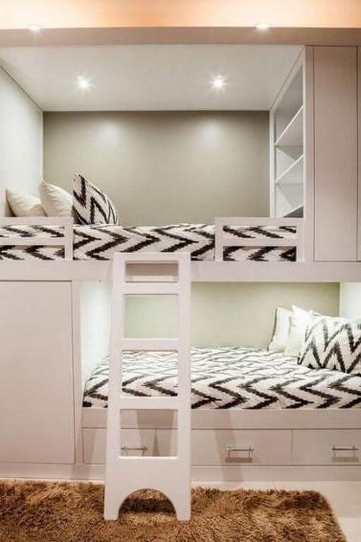 Different types of beds, styles and frames types of beds - Different types of beds styles and frames 7 512x768 - Different types of beds, styles and frames