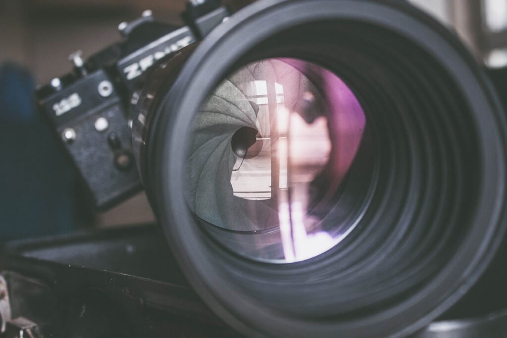 Digital Photography and Film Photography Differences digital photography and film photography - Digital Photography and Film Photography Differences 1 - Digital Photography and Film Photography Differences