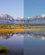 Digital Photography and Film Photography Differences