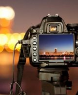 Digital Photography and its impact on the photo collection during recent times.