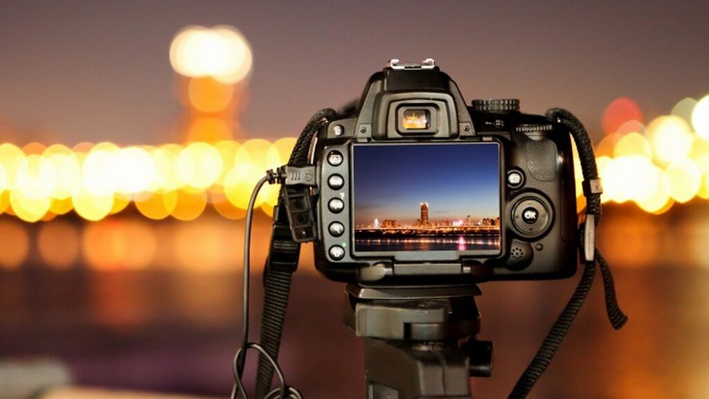 Digital Photography and its impact on the photo collection during recent times. digital photography - Digital Photography and the dynamics of Technology Innovation thumbnail - Digital Photography and the dynamics of Technology Innovation