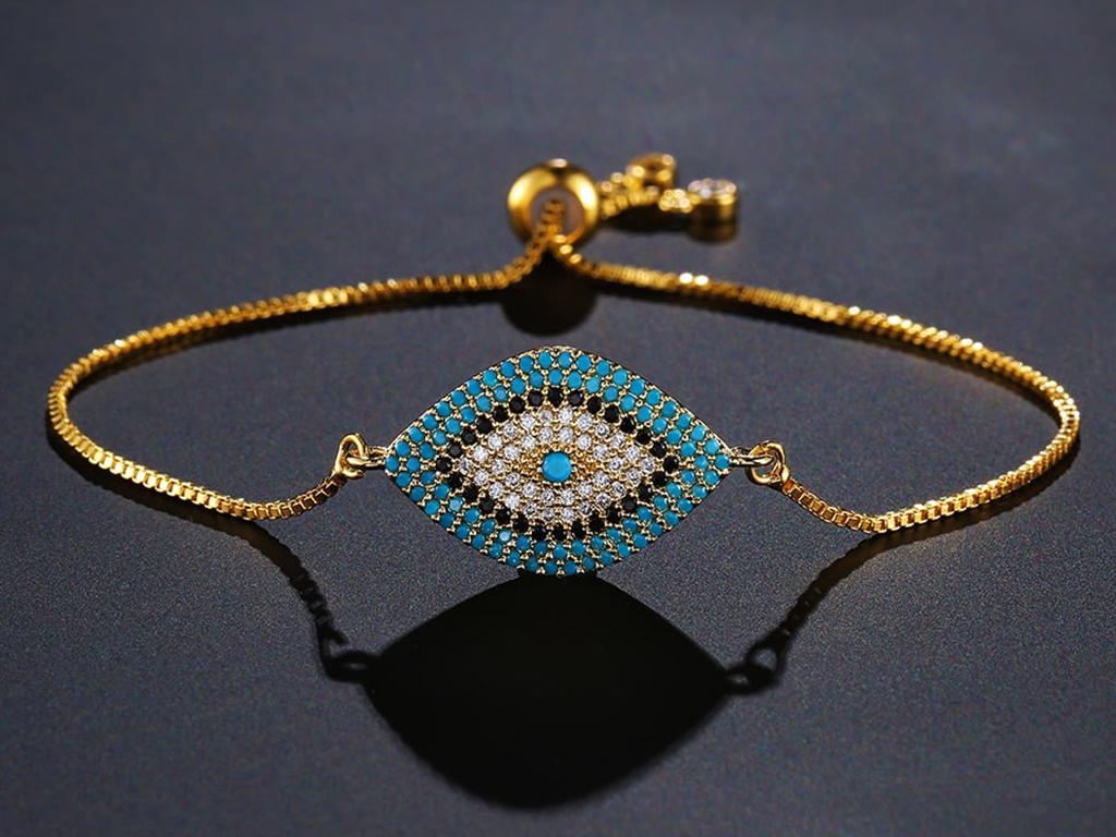 Evil Eye Jewellery – Talismans or fashion accessories evil eye jewellery - Evil Eye Jewellery     Talismans or fashion accessories 2 - Evil Eye Jewellery – Talismans or fashion accessories