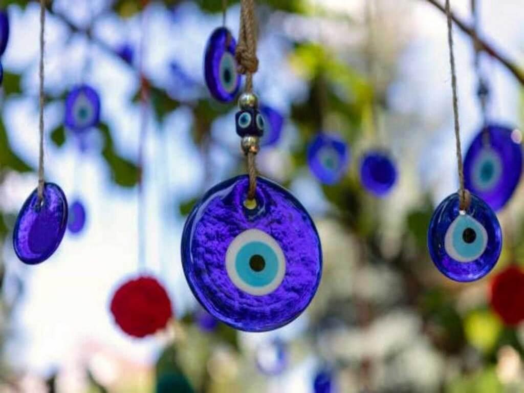 Evil Eye Jewellery – Talismans or fashion accessories evil eye jewellery - Evil Eye Jewellery     Talismans or fashion accessories 3 - Evil Eye Jewellery – Talismans or fashion accessories