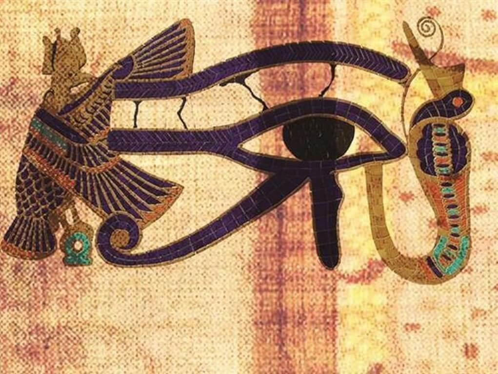 Evil Eye Jewellery – Talismans or fashion accessories evil eye jewellery - Evil Eye Jewellery     Talismans or fashion accessories 4 - Evil Eye Jewellery – Talismans or fashion accessories