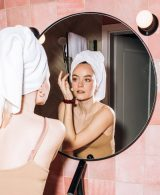 Facial steaming 5 right ways to cleanse and hydrate your skin