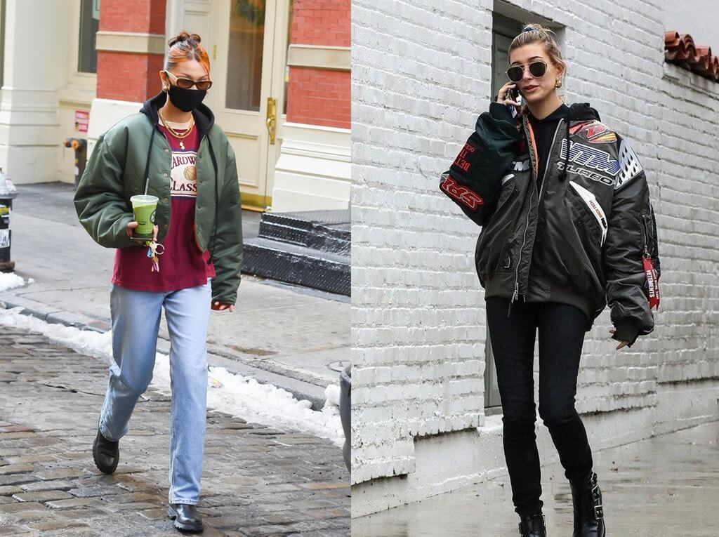 Fashionable Jackets For The Monsoon fashionable jackets - Fashionable Jackets For The Monsoon 4 - Fashionable Jackets For The Monsoon