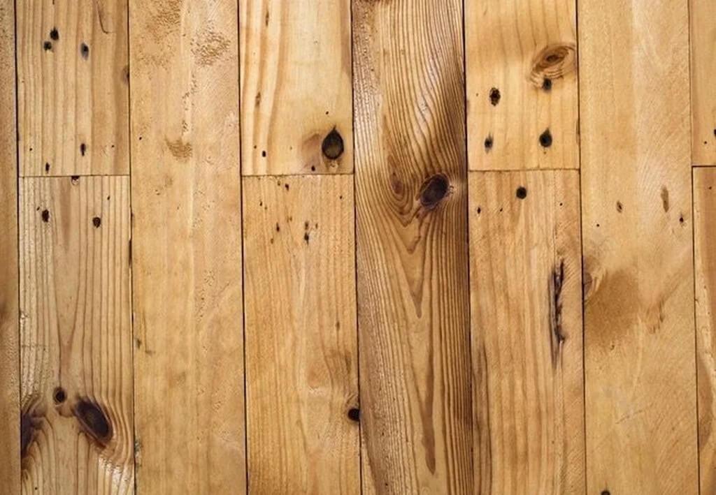 Flooring: softwood vs hardwood flooring - Flooring softwood vs hardwood 1 - Flooring: softwood vs hardwood