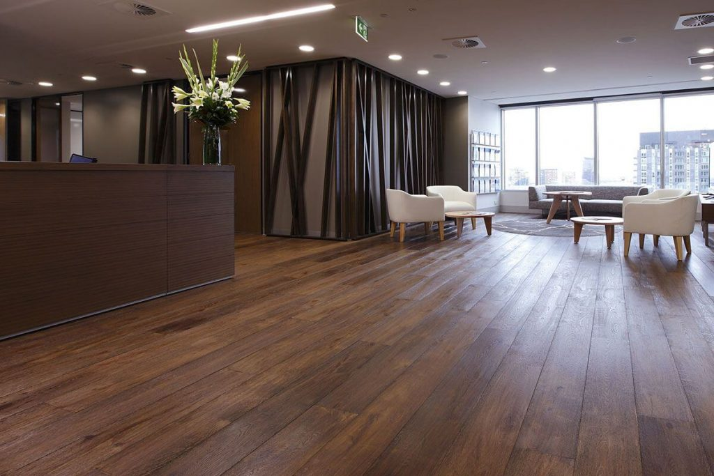 Flooring: softwood vs hardwood flooring - Flooring softwood vs hardwood 1024x683 - Flooring: softwood vs hardwood