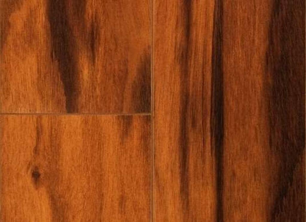 Flooring: softwood vs hardwood flooring - Flooring softwood vs hardwood 2 - Flooring: softwood vs hardwood