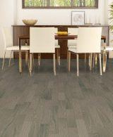 Flooring: softwood vs hardwood