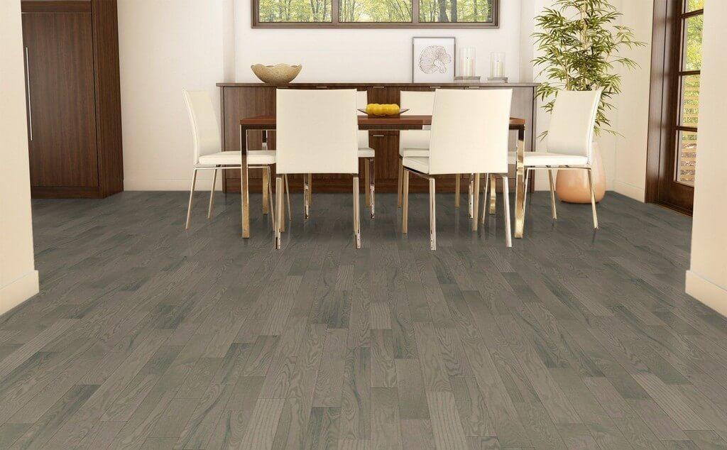 Flooring: softwood vs hardwood flooring - Flooring softwood vs hardwood THUMBNAIL e1630911391885 - Flooring: softwood vs hardwood