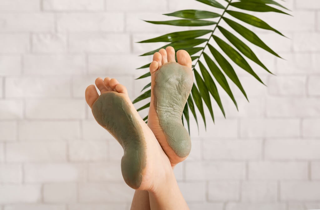 Foot care: Five steps to keep your feet happy and clean at home foot care - Foot care Five steps to keep your feet happy and clean at home 3 - Foot care: Five steps to keep your feet happy and clean at home