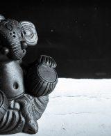 Ganesh Chaturthi: Home decor ideas to try this season