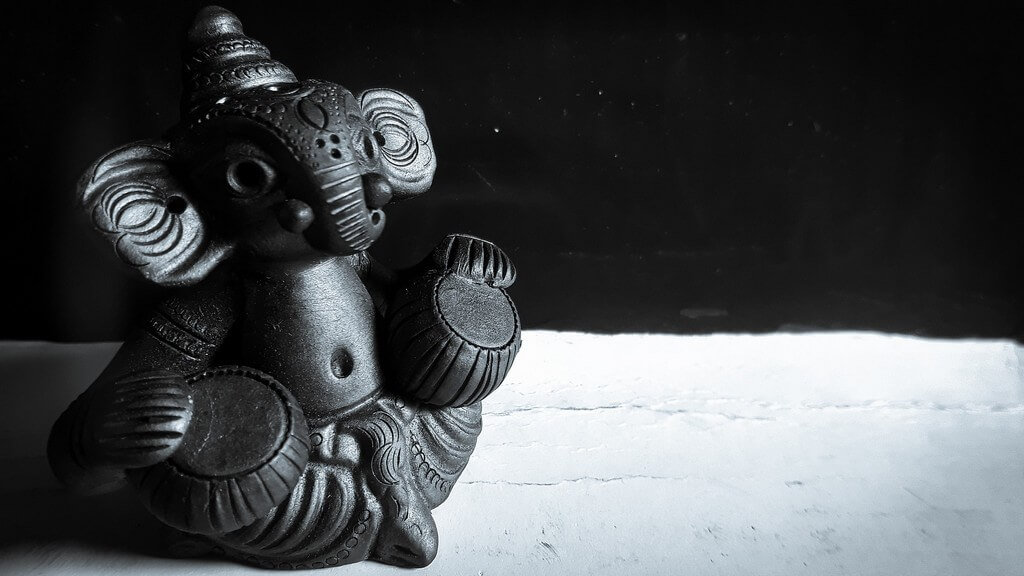 Ganesh Chaturthi: Home decor ideas to try this season ganesh chaturthi - Ganesh Chaturthi Home decor ideas to try this season Thumbnail - Ganesh Chaturthi: Home decor ideas to try this season