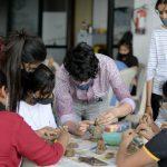 Ganesh Chaturthi Idol Making Workshop ganesha chaturthi - Ganesh Chaturthi Idol Making Workshop Thumbnail 150x150 - Ganesha Chaturthi 2021 ganesha chaturthi - Ganesh Chaturthi Idol Making Workshop Thumbnail 150x150 - Ganesha Chaturthi 2021