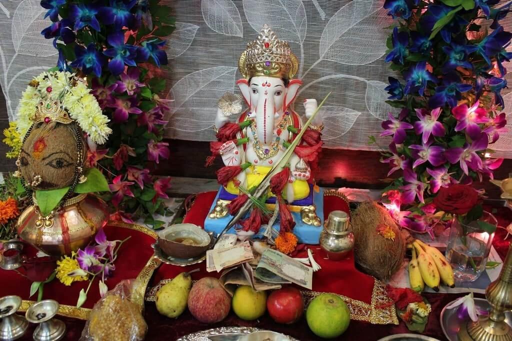 Ganesha Chaturthi 2021 ganesha chaturthi - Ganesha Chaturthi 2021 1 - Ganesha Chaturthi 2021