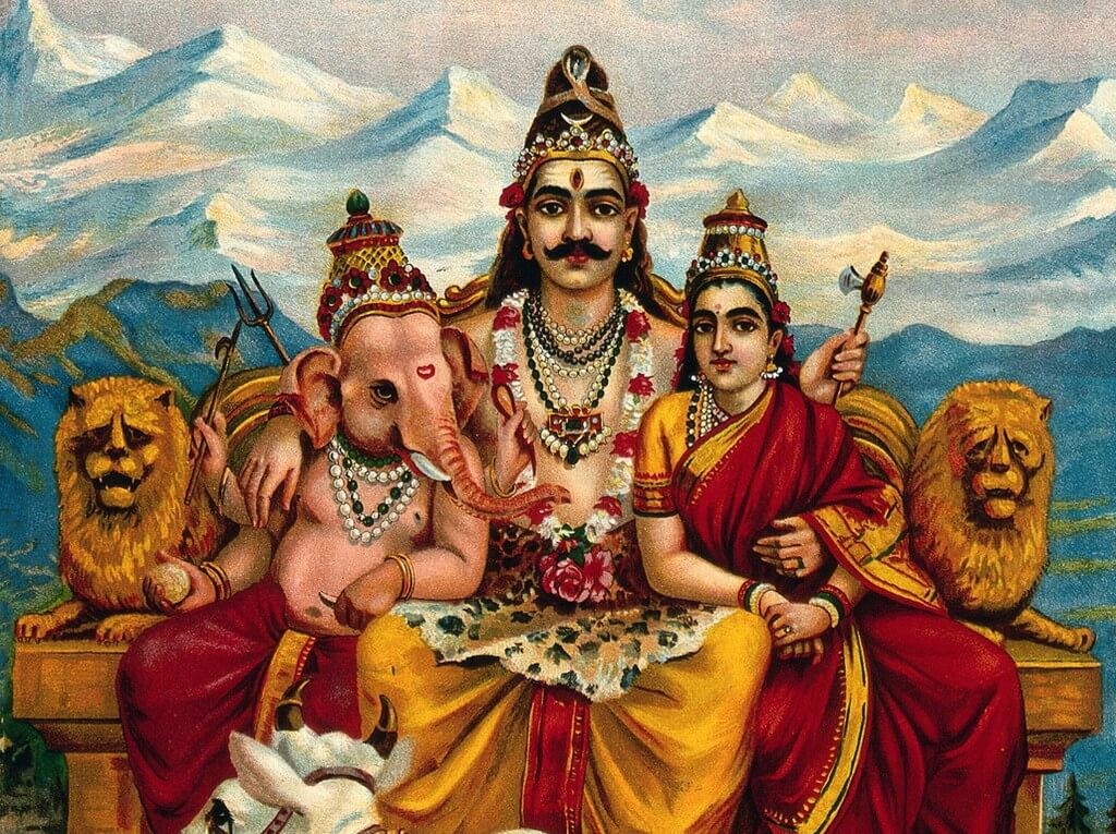Ganesha Chaturthi 2021 ganesha chaturthi - Ganesha Chaturthi 2021 2 - Ganesha Chaturthi 2021