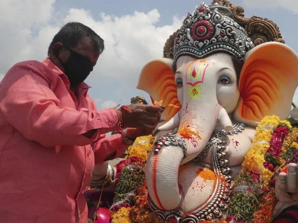 Ganesha Chaturthi 2021 ganesha chaturthi - Ganesha Chaturthi 2021 3 - Ganesha Chaturthi 2021