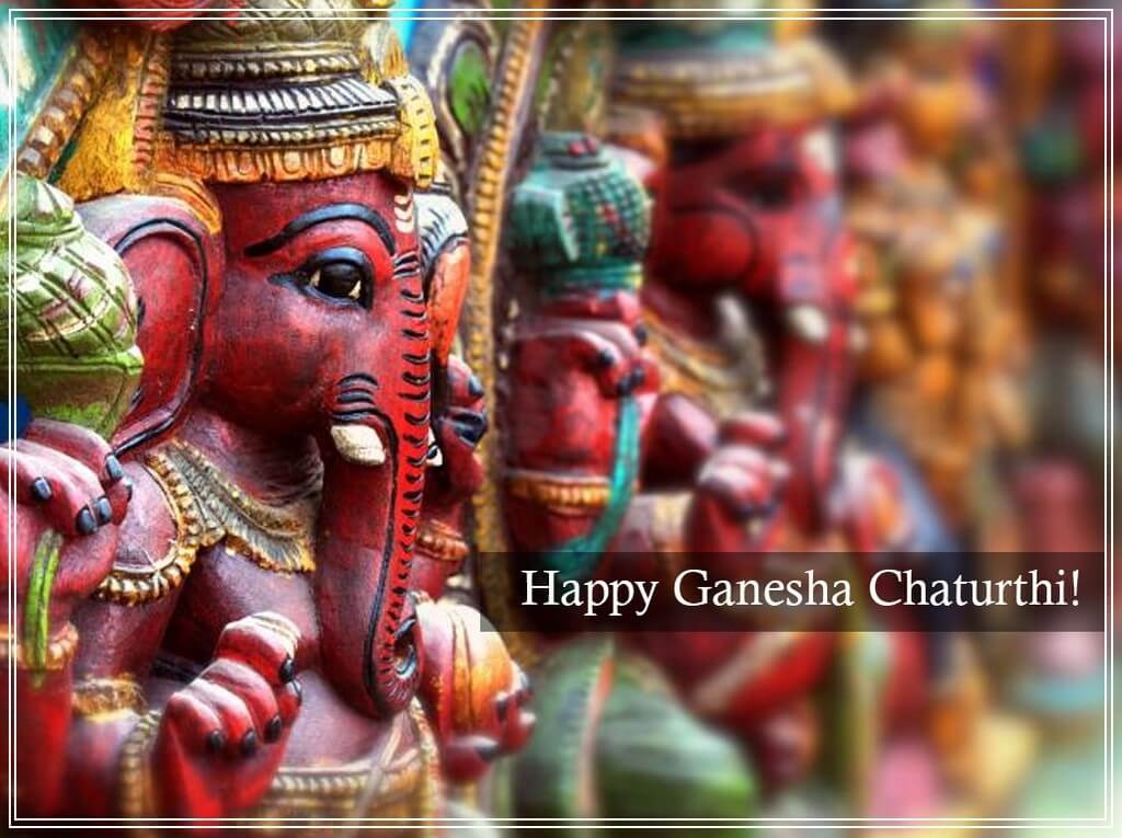 Ganesha Chaturthi 2021 ganesha chaturthi - Ganesha Chaturthi 2021 Thumbnail - Ganesha Chaturthi 2021