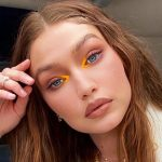 Gigi Hadid's yellow eye makeup steals the show: Recreate the look floating liner - Gigi Hadids yellow eye makeup steals the show Recreate the look thumbnail 150x150 - Floating liner: The latest eye makeup trend everyone is talking about floating liner - Gigi Hadids yellow eye makeup steals the show Recreate the look thumbnail 150x150 - Floating liner: The latest eye makeup trend everyone is talking about