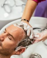 Haircare for men: 6 easy steps to follow for luscious locks