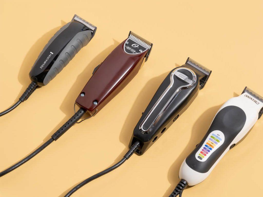 Hairstyling tools hairstyling tools - Hairstyling tools 12 1024x765 - Hairstyling tools