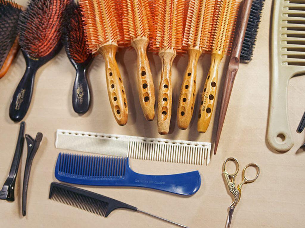 Hairstyling tools hairstyling tools - Hairstyling tools 2 1024x765 - Hairstyling tools