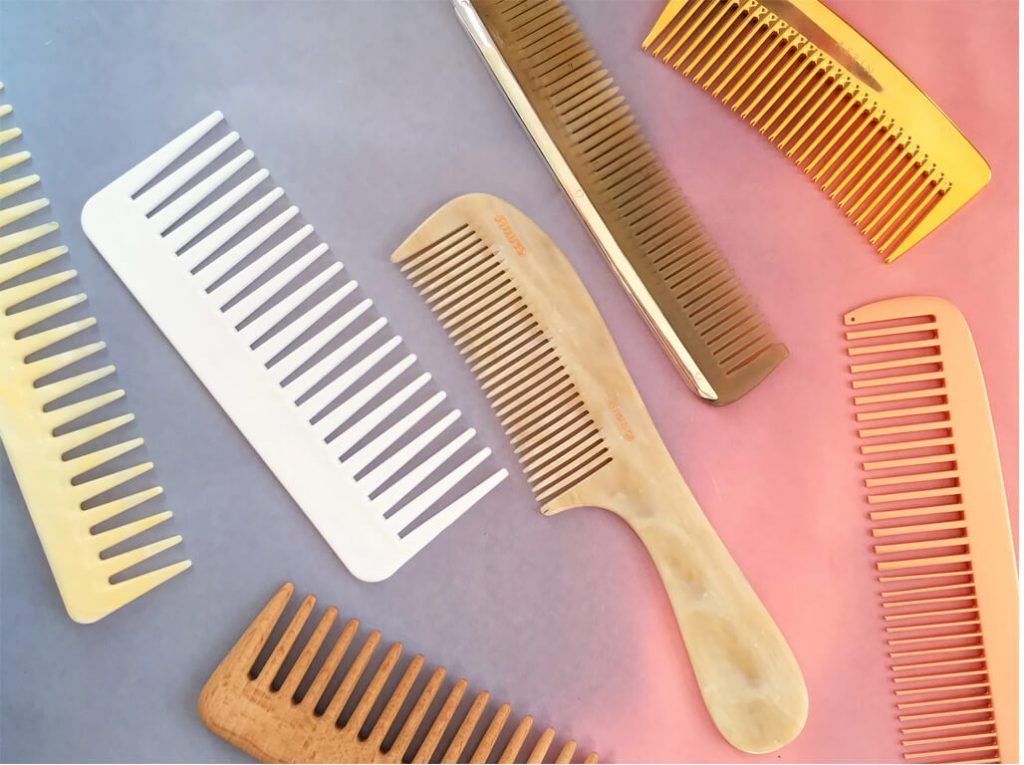 Hairstyling tools hairstyling tools - Hairstyling tools 4 1024x765 - Hairstyling tools