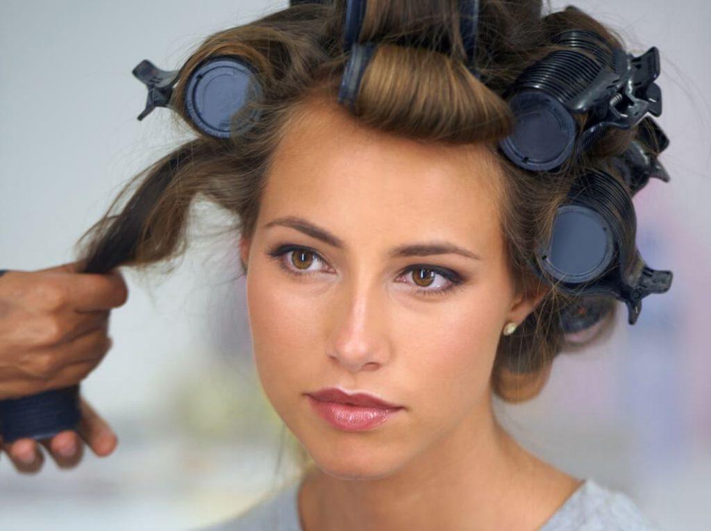Hairstyling tools hairstyling tools - Hairstyling tools 5 1024x765 - Hairstyling tools