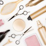 Hairstyling tools basics of hairstyling - Hairstyling tools Thumbnail 150x150 - Basics Of Hairstyling basics of hairstyling - Hairstyling tools Thumbnail 150x150 - Basics Of Hairstyling