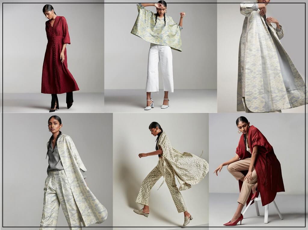 Indian Fashion Labels: Top 9 indian fashion labels - Indian Fashion Labels Top 9 1 - Indian Fashion Labels: Top 9