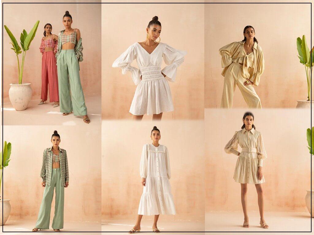Indian Fashion Labels: Top 9 indian fashion labels - Indian Fashion Labels Top 9 2 - Indian Fashion Labels: Top 9