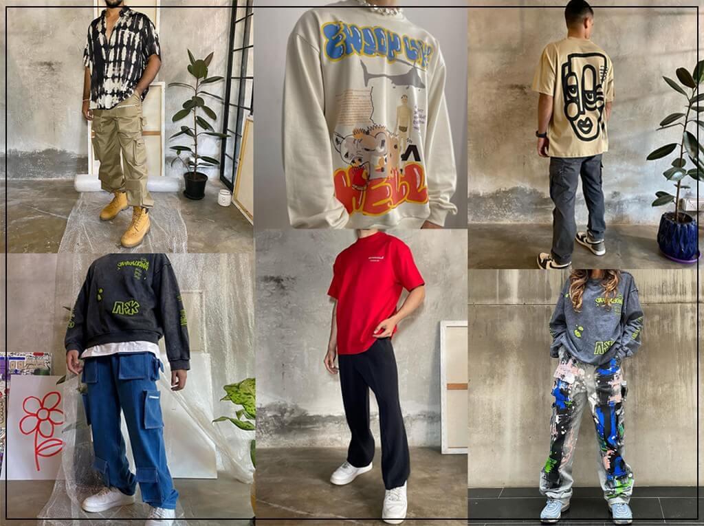 Indian Fashion Labels: Top 9 indian fashion labels - Indian Fashion Labels Top 9 3 - Indian Fashion Labels: Top 9