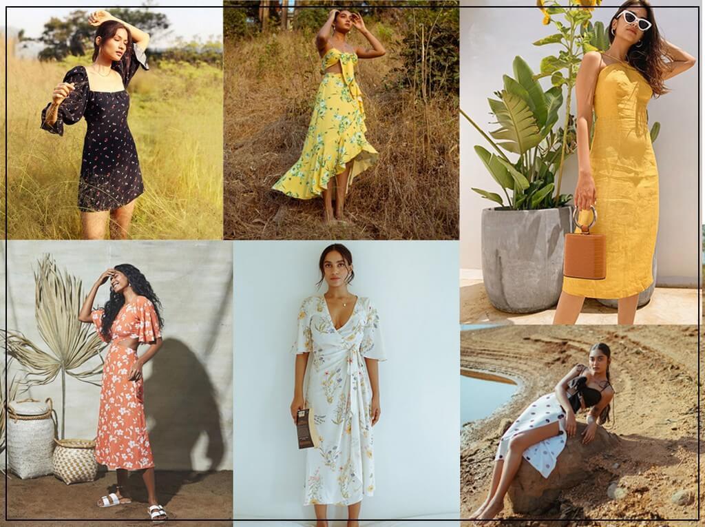 Indian Fashion Labels: Top 9 indian fashion labels - Indian Fashion Labels Top 9 4 - Indian Fashion Labels: Top 9